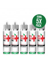 Buy Alcohol Sanitiser Bag-on and protect yourself from