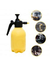 Buy 70% Surface Sanitiser 1L and protect yourself from