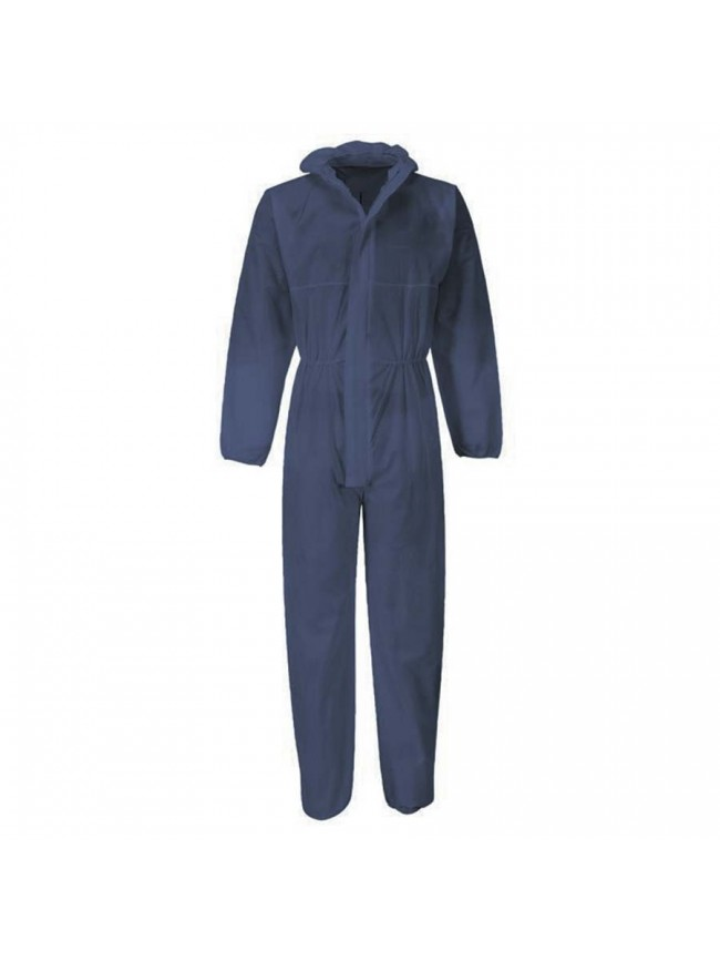 Buy Disposable protective suit and protect yourself from