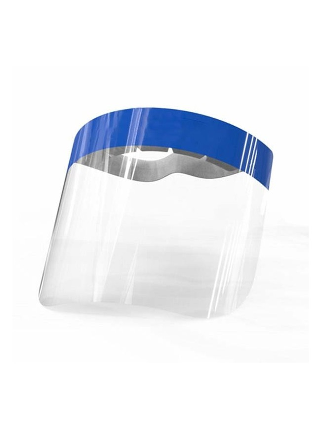 Buy Protective Visor and protect yourself from bacteria!