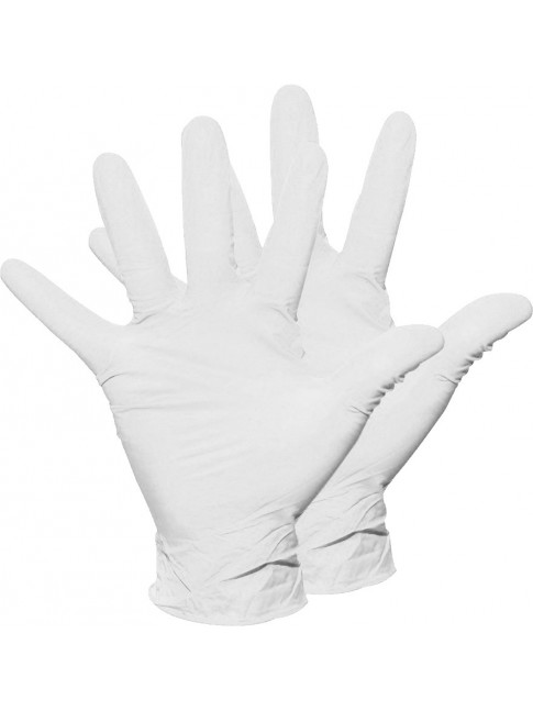 Buy Protective Gloves (White) and protect yourself from