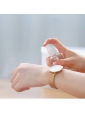 Buy 80% Hand Sanitiser Spray 30ml and protect yourself from